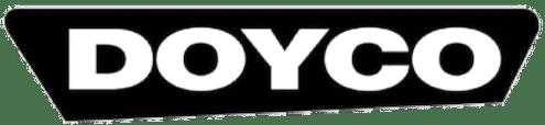 Doyco