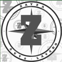 zayza