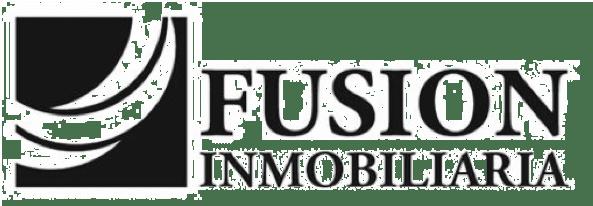 Fusion inmobiliaria