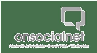 onsocialnet